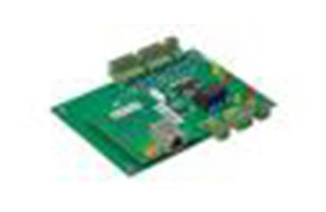 单门双向网络控制器WG2001
