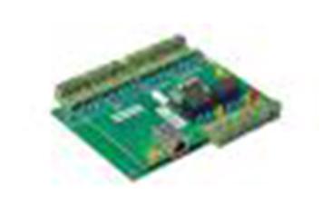 双门双向网络控制器WG2002
