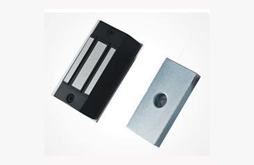 小型电磁锁