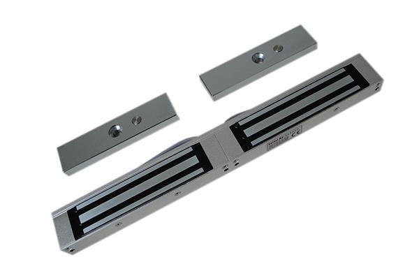 7-双门磁力锁详情-1