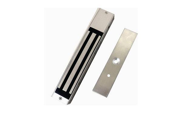7-单门磁力锁详情-2