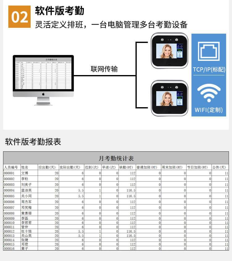 3-ZDG-H305详情页_14