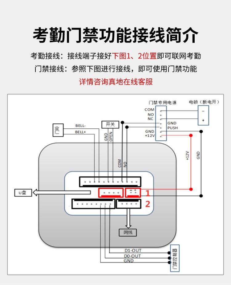 3-ZDG-H305详情页_23