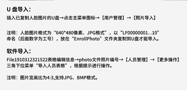 2-ZDG-H201-详情页_08