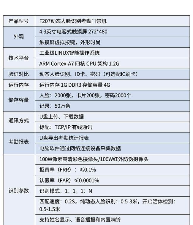 2-ZDG-H201-详情页_19