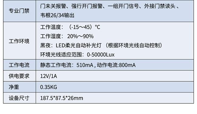 2-ZDG-H201-详情页_20